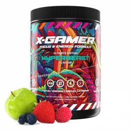 XGamer HyperBeast